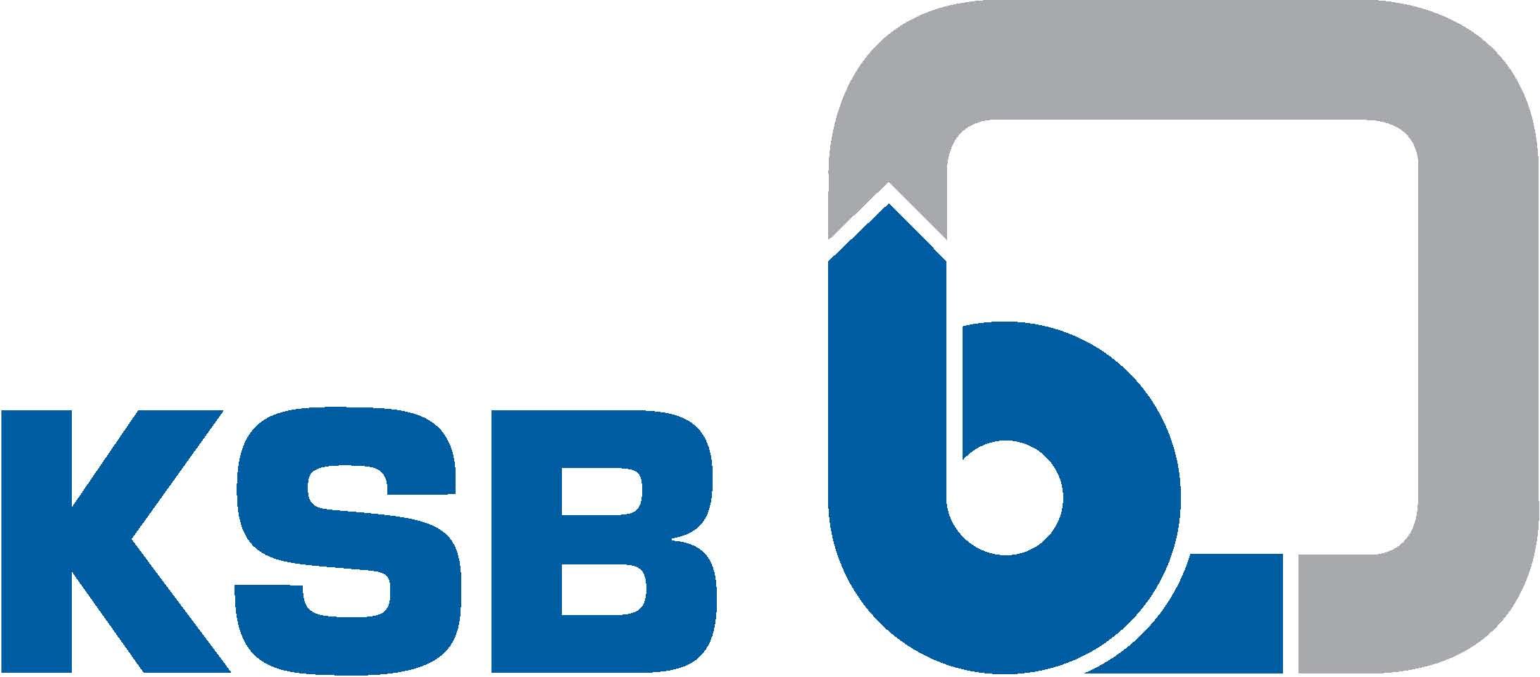 Вебинары KSB – актуальные знания о насосах дистанционно
