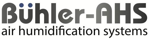 Системы увлажнения Buhler-AHS – современные, эффективные и надежные