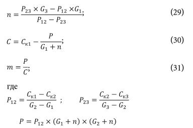 Тепловая производительность теплообменников формула Пластинчатый разборный теплообменник SWEP GL-330P Кемерово