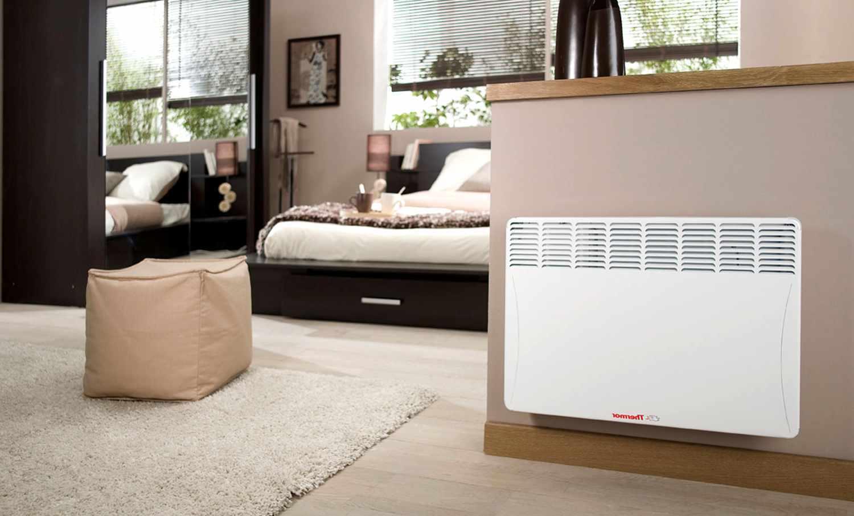 Идеальный микроклимат – это легко: как выбрать конвектор для дома