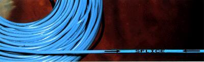 кабель Nexans